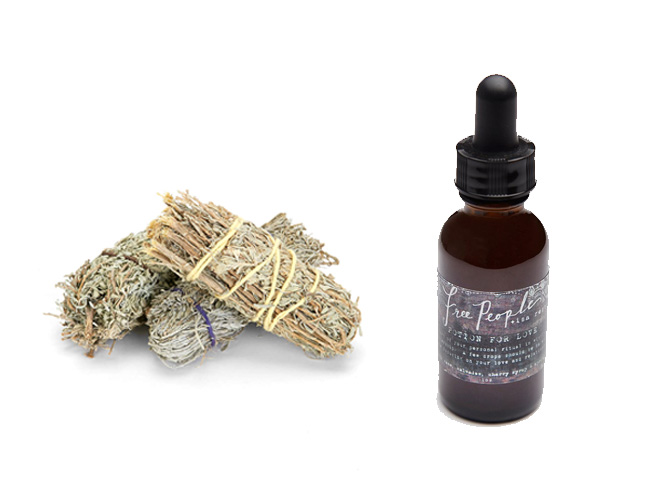 sage-and-love-potion