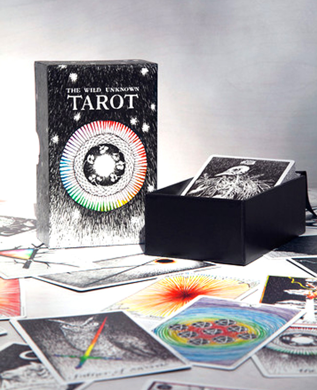 Wild-unknown-tarot-deck