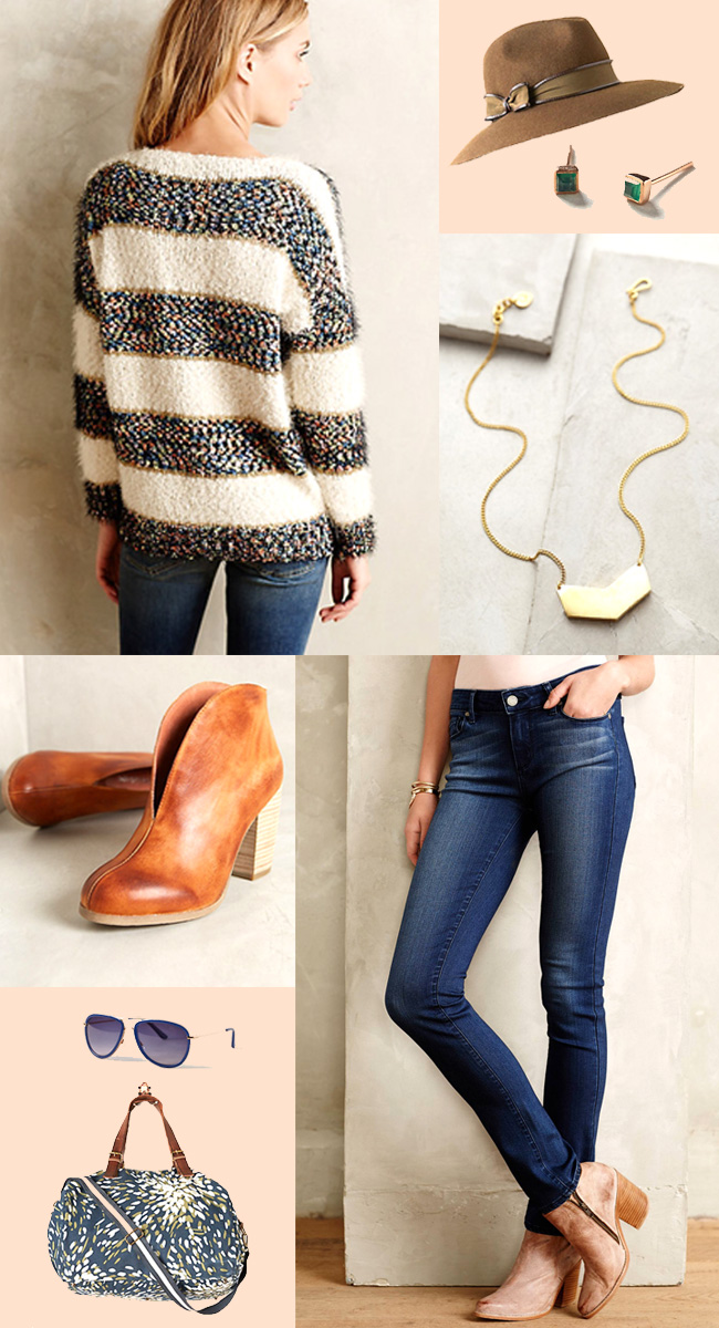 weekend-wardrobe-mustache-melrose-anthropologie
