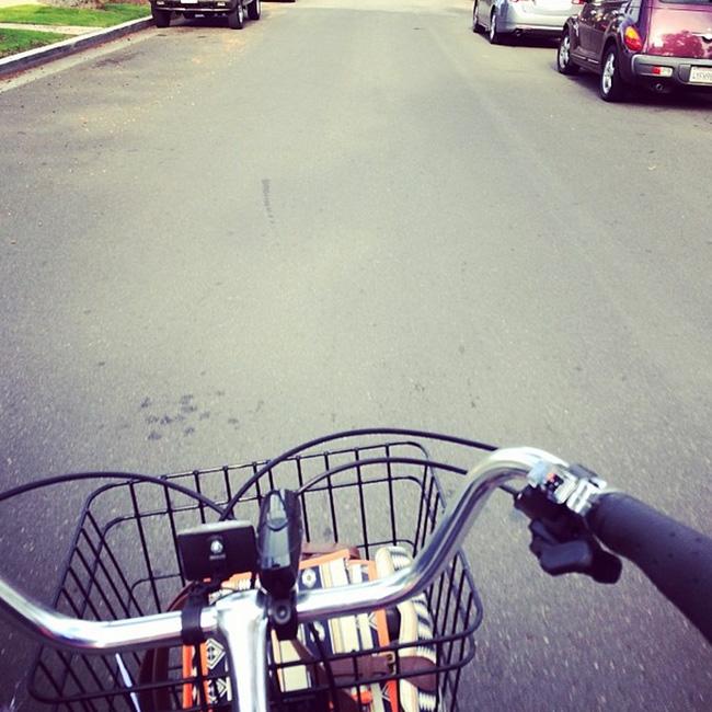 biking-in-culver-city