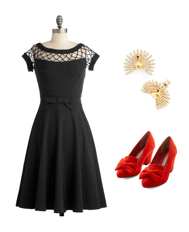 with-only-a-wink-dress-in-black