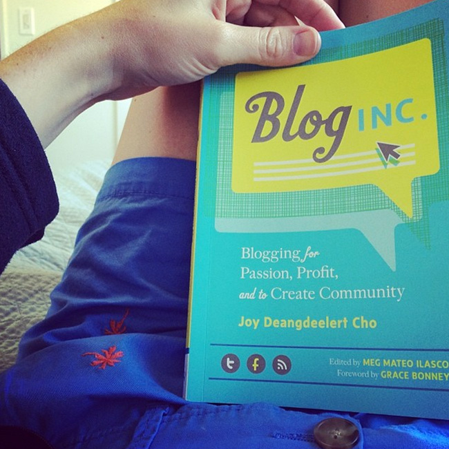 blog-inc-oh-joy