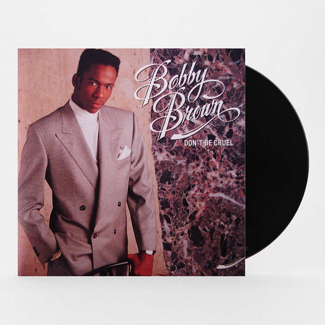 bobby-brown