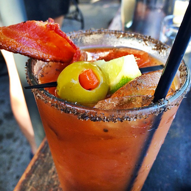 brunch-bacon-bloody-mary