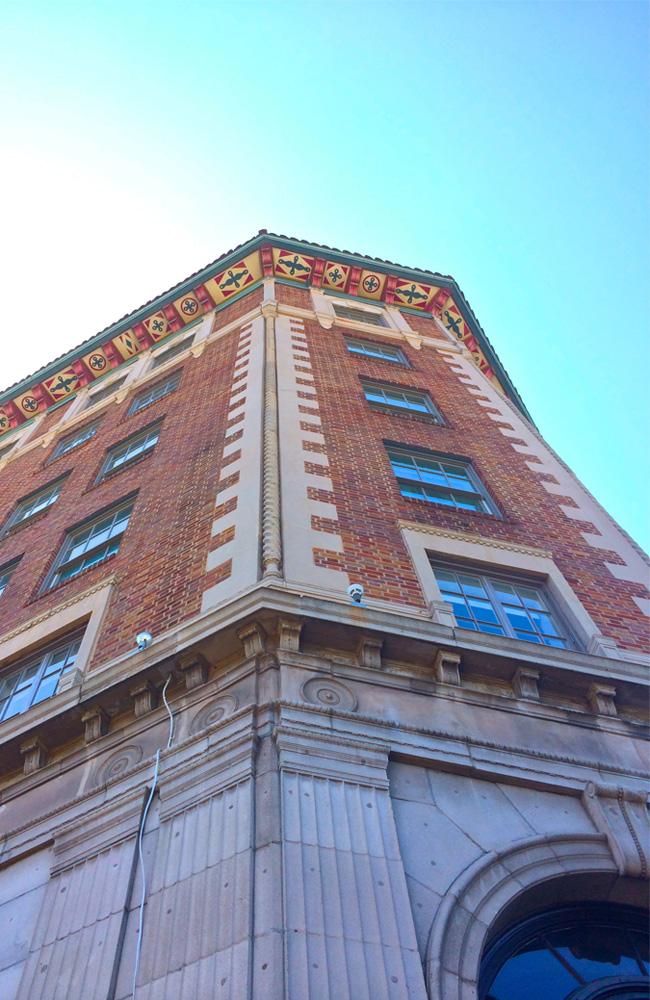 the-culver-hotel