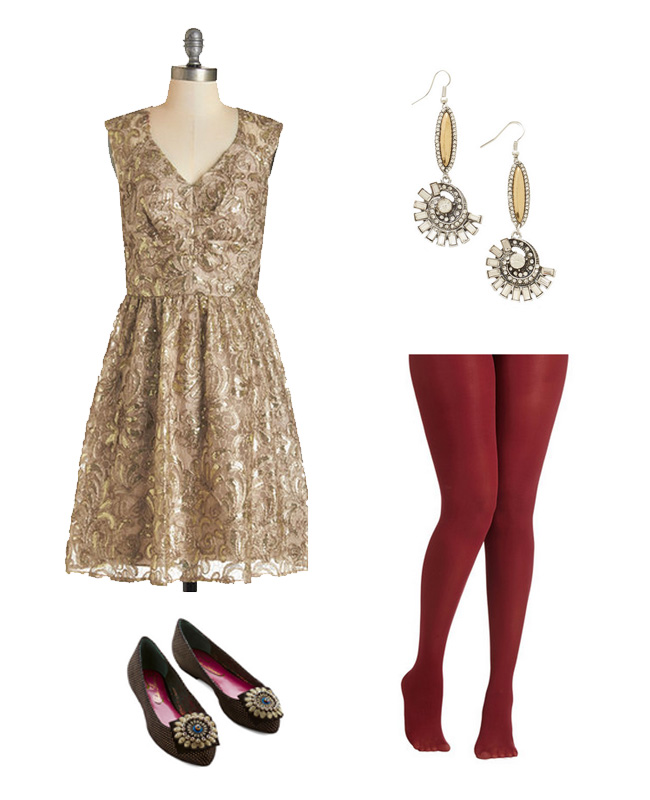 twinkling-at-twilight-dress-in-champagne