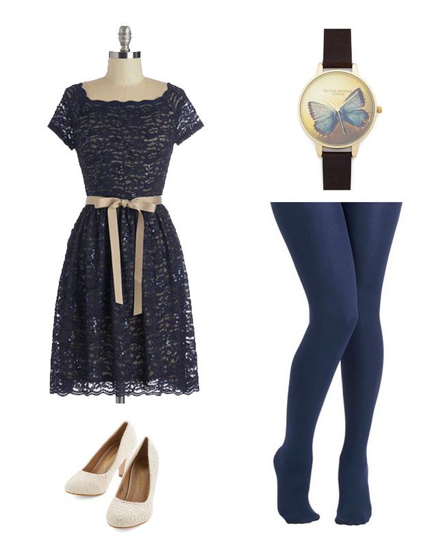 blue-romance-dress