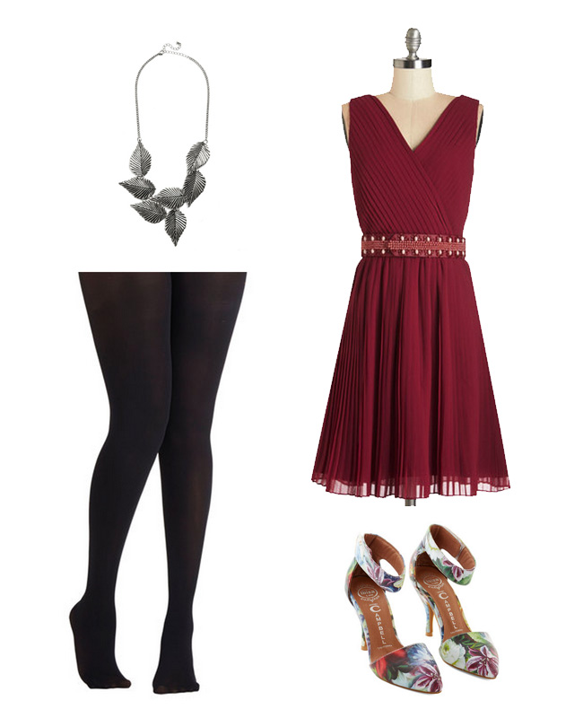 glitz-and-grandeur-dress-in-ruby
