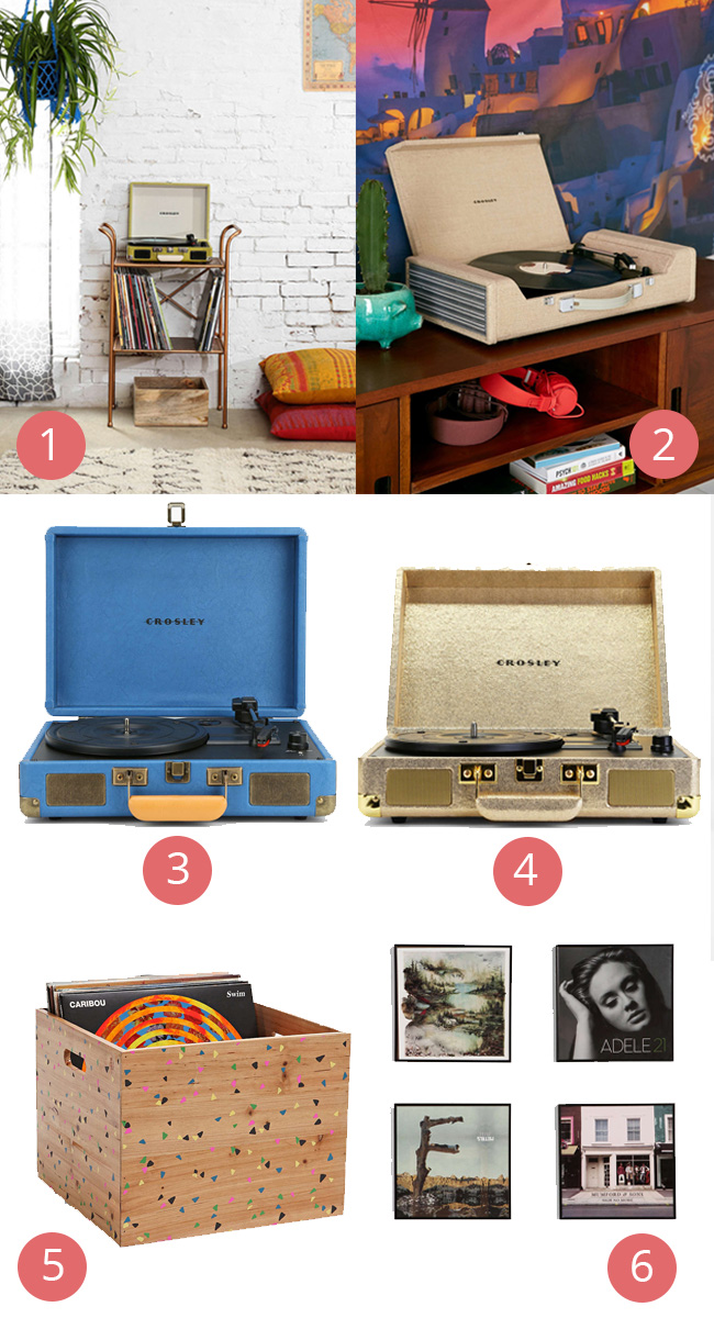 music-lover-gift-guide