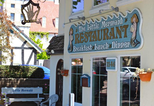solvang-restaurants
