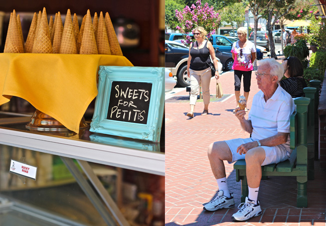 sweet-treats-solvang