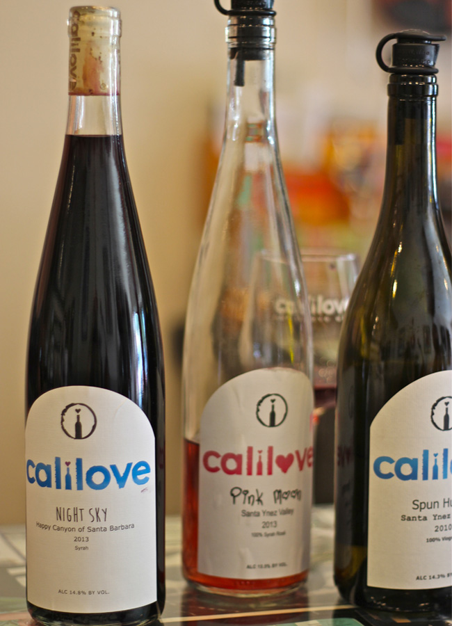 wine-in-solvang