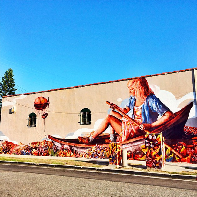 street-art-culver