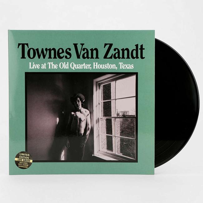 townes-van-zandt