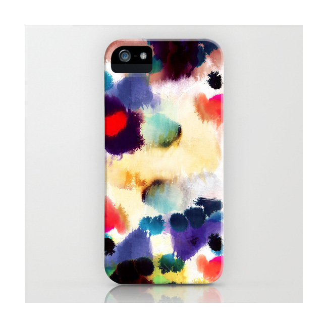 cool-iphone-cases-1