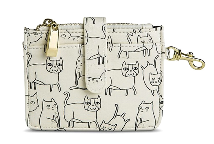 cat-wallet-target