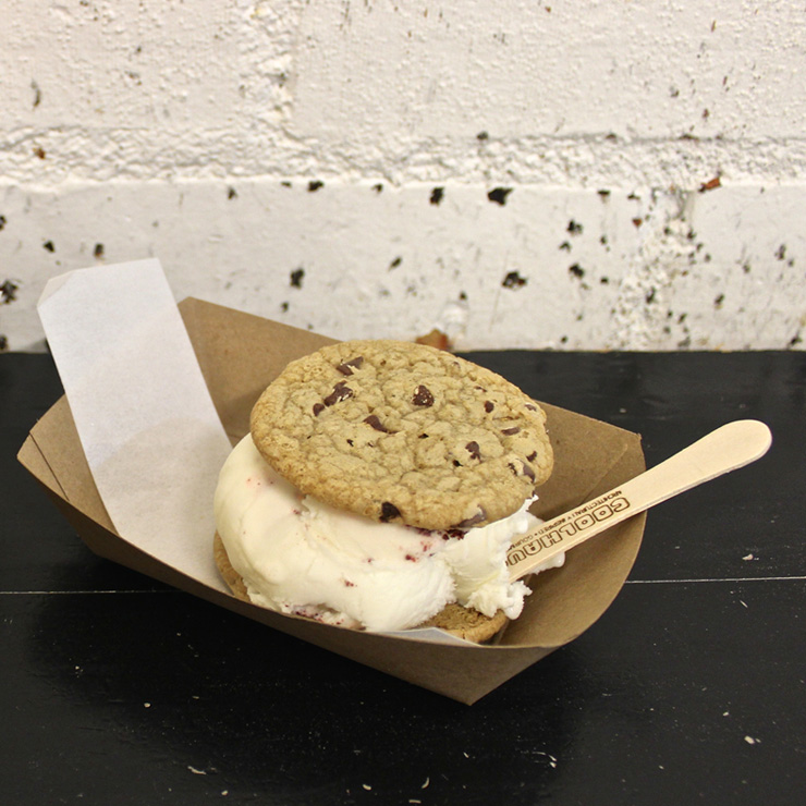 coolhaus-in-culver-city-1