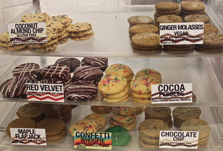 coolhaus-in-culver-city-4