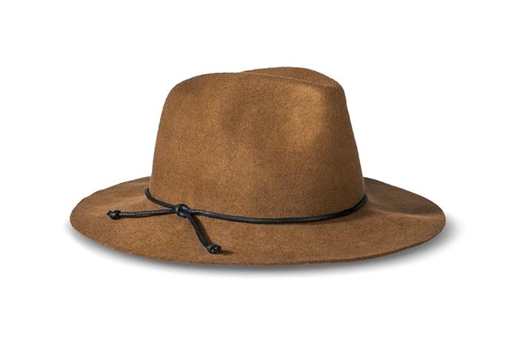 merona-solid-fedora-hat