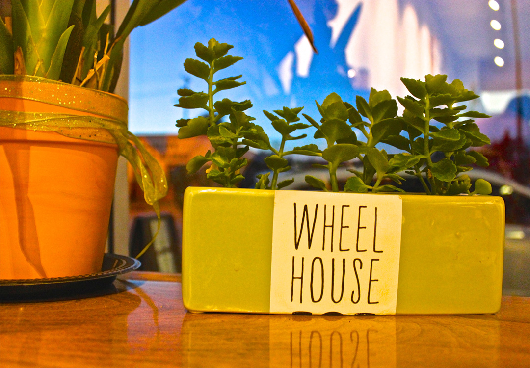 Wheel House Cheese in LA | MustacheMelrose.com